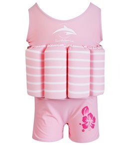 Girls' Flotation Suits