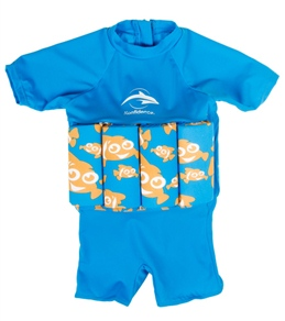 Boys' Flotation Suits