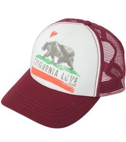 Women's Hats & Visors