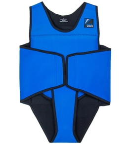 Water Aerobics Vests