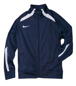 Boy's Team Clothing