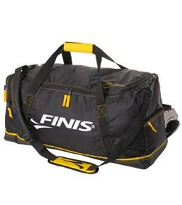 Swim Duffle Bags