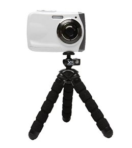 Waterproof Camera Mounts