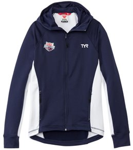 Men's Team Jackets