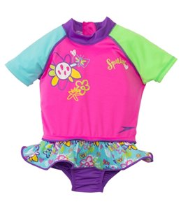 Swim Floatation Suits