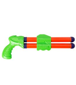 Water Guns & Blasters