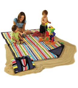 Beach Blankets & Mats
