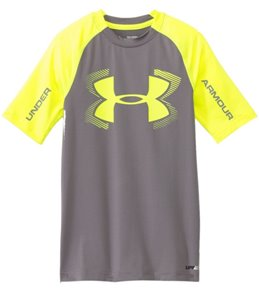 Boys' Rash Guards