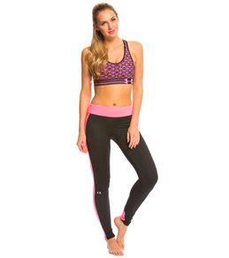 Women's Fitness Clothing