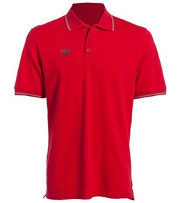 Men's Team Polo Shirts