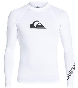 Men's Rash Guards