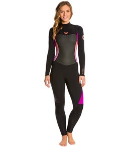 Women's Wetsuits