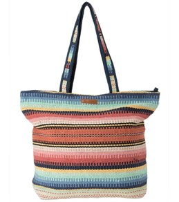 Women's Bags & Backpacks