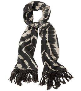 Women's Scarves & Gloves