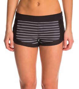 Active Board Shorts