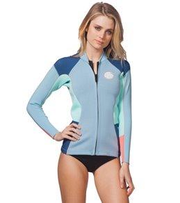 Active Wetsuits