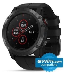 Swim.com Compatible Watches