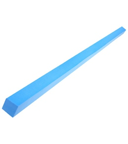 Water Aerobics Pool Noodles