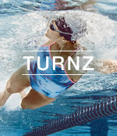 Speedo Turnz