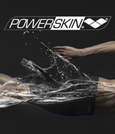 Arena Powerskin