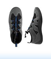Sporti Footwear