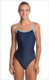 http://www.swimoutlet.com/p/sporti-solid-piped-thin-strap-swimsuit-19796/?color=9606