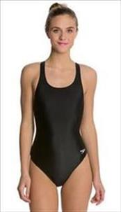 http://www.swimoutlet.com/p/a3-performance-female-sprintback-lycra-8117467/?color=
