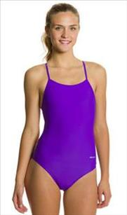http://www.swimoutlet.com/p/sporti-micro-back-swimsuit-25516/?color=