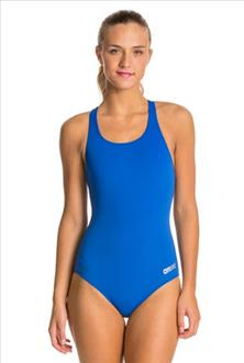 http://www.swimoutlet.com/p/tyr-durafast-solid-diamondfit-2849/?color=