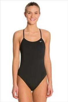 http://www.swimoutlet.com/p/sporti-polyester-linear-thin-strap-swimsuit-8118997/?color=