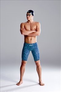 71b4f3d9821cb Funky Trunks is a brand out of Australia that is well known for their bold  style and chlorine-resistant training swimwear. Originally known for their  ...