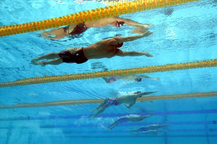 Olympic Swimming Pool 2015 swimoutlet - the 2015 fina world championships tv schedule