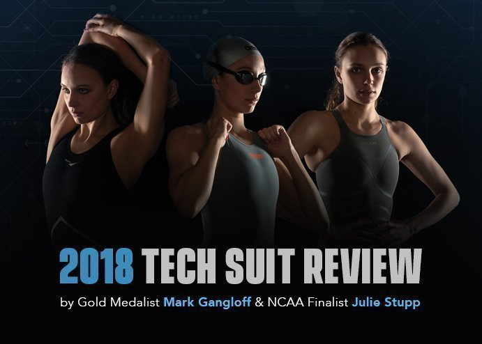 93bb52e720fb2 2019 Tech Suits Compared - The Expert Review
