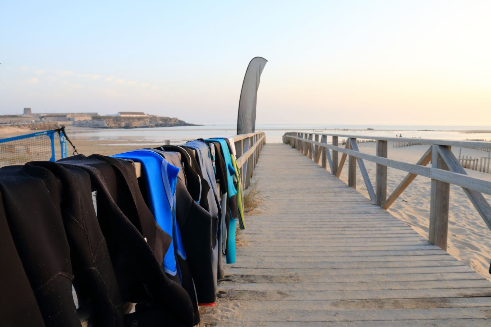 The Ultimate Guide To Choosing A Scuba Diving Wetsuit