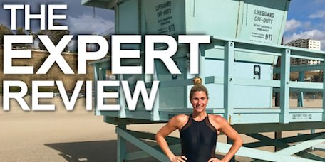 Top Water Fitness Swimwear Compared: The Expert Review