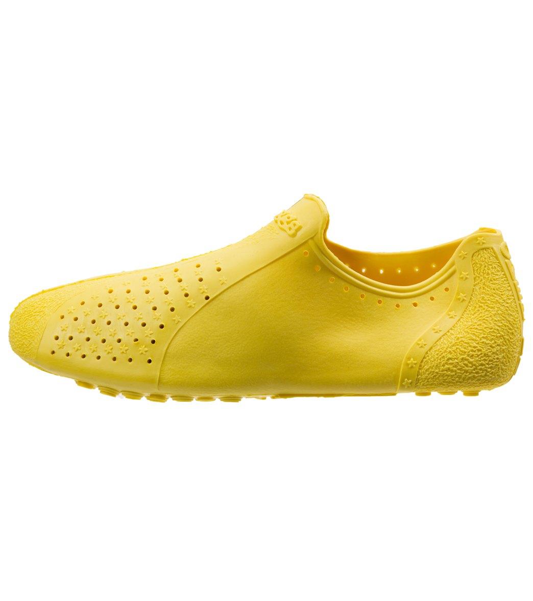 Okespor Froggs Water Shoes at SwimOutlet.com