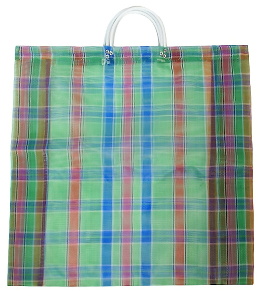 Wet Products Beach Bag Nylon Tote Beach Bag at SwimOutlet.com
