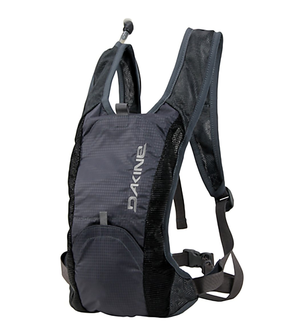 Dakine Waterman Hydration Pack at SwimOutlet.com - Free Shipping