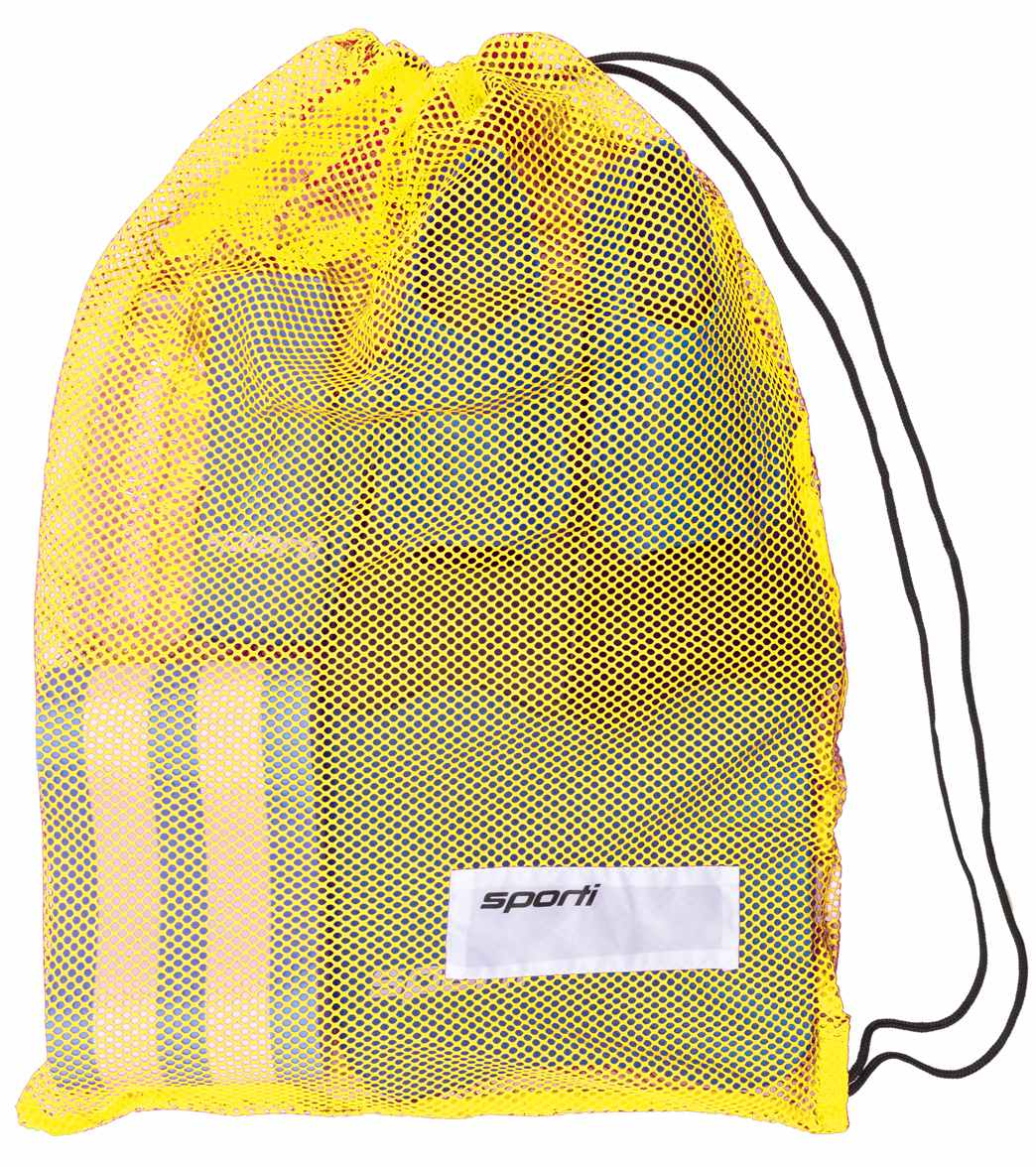 Sporti Mesh Bag at SwimOutlet.com