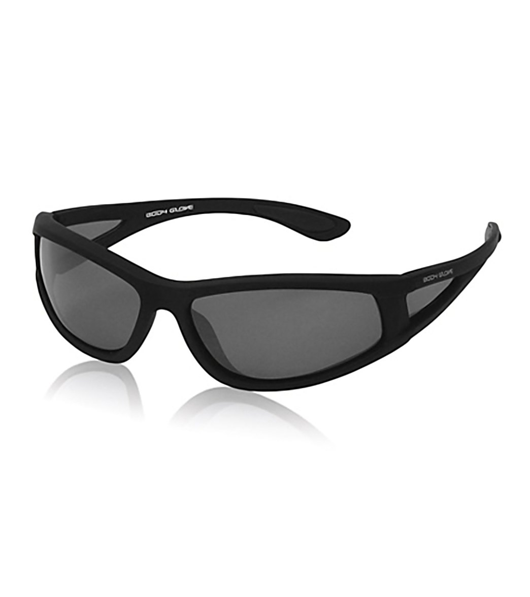 Body Glove Sunglasses  body glove fl1 a polarized floating sunglasses at swimoutlet com