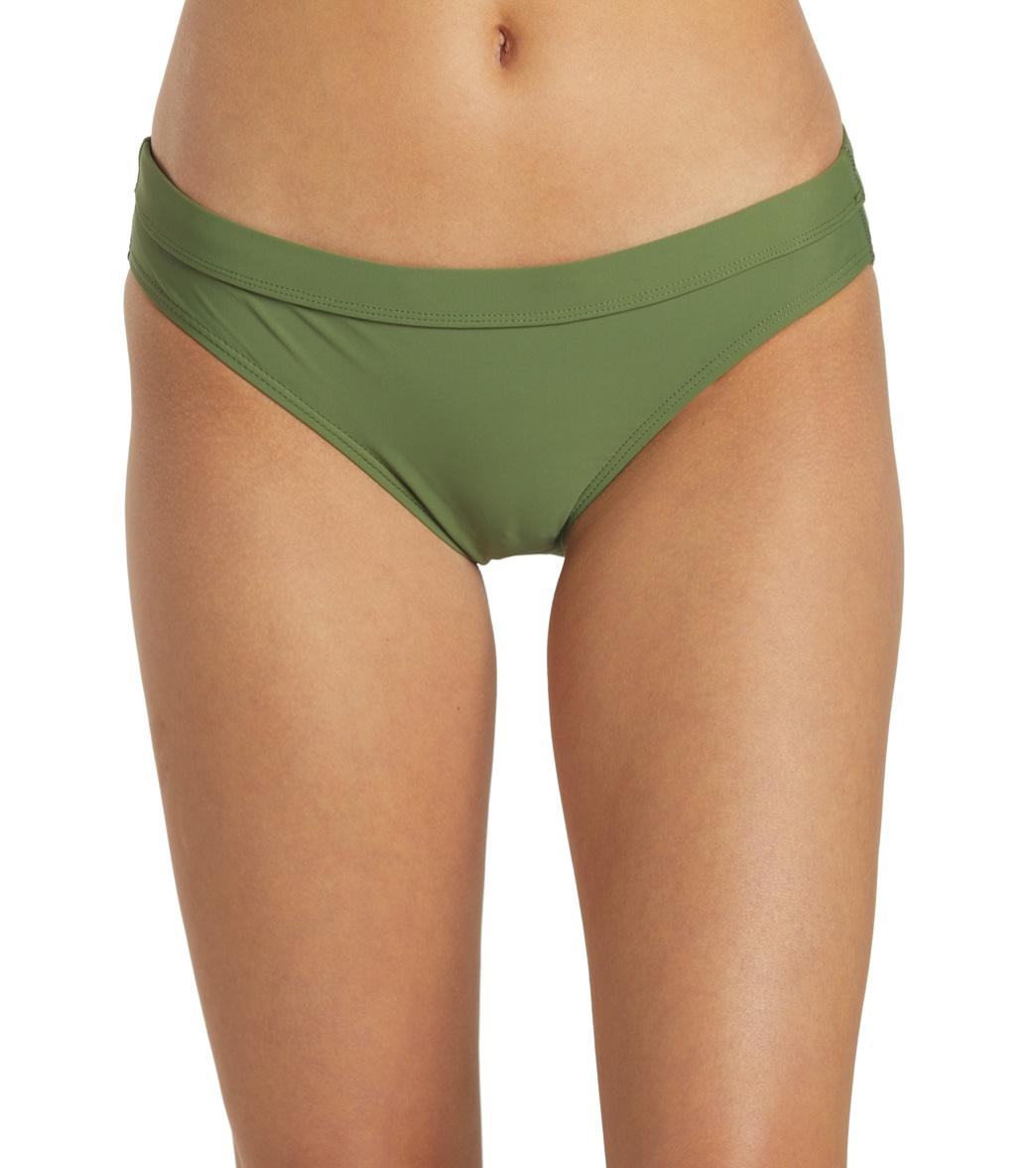 Pantyhose travestis free