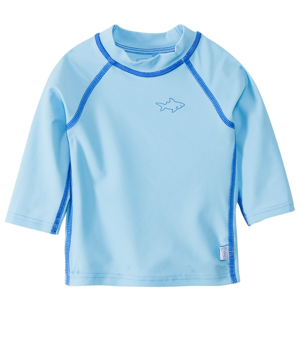 6b183c03 Toddler Girls' Rash Guards at SwimOutlet.com