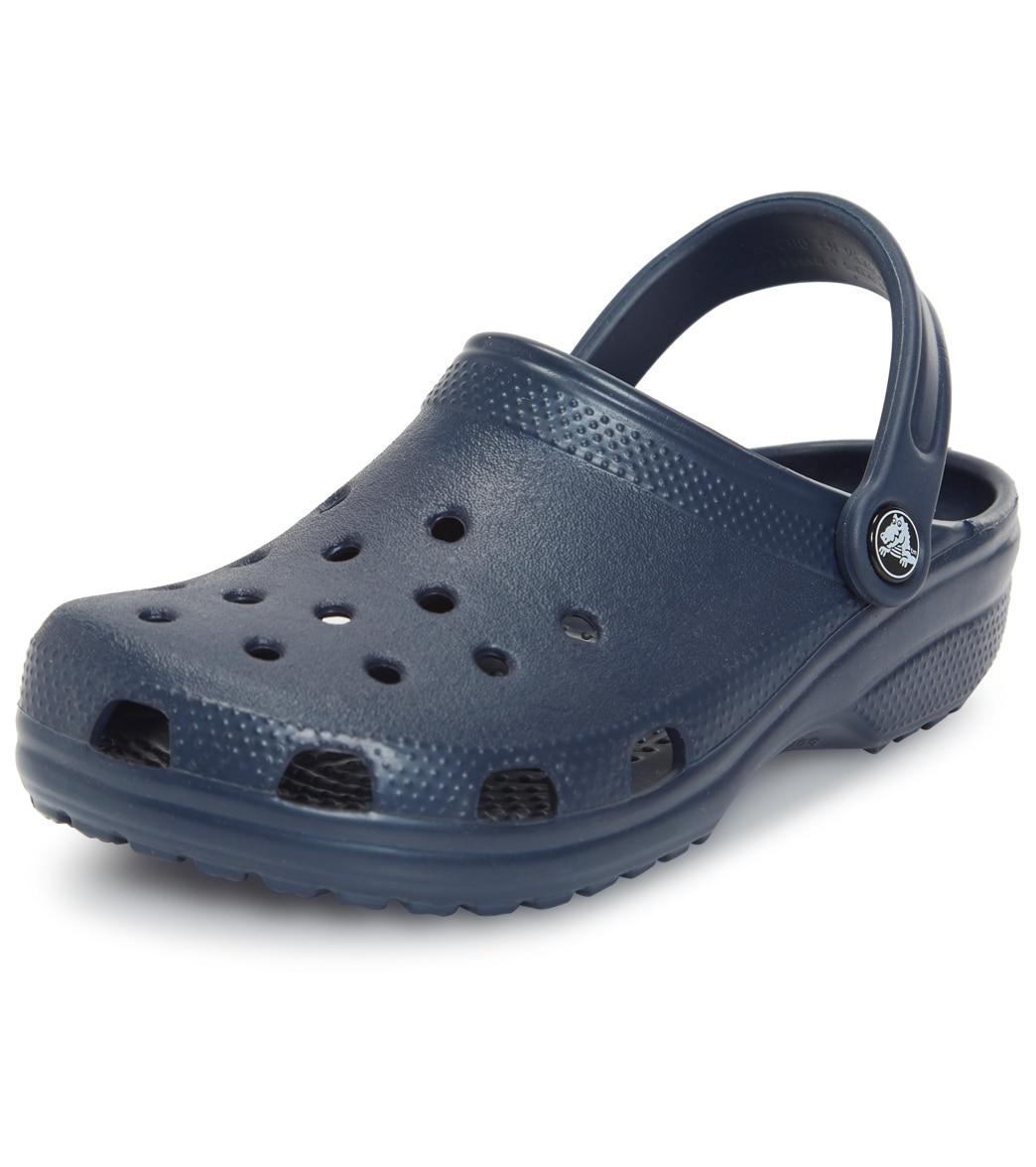 1a9ceac87043 crocs shoes for sale   OFF69% Discounts