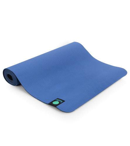 Kulae Tpecomat 5mm Plus Yoga Mat At Yogaoutlet Com Free