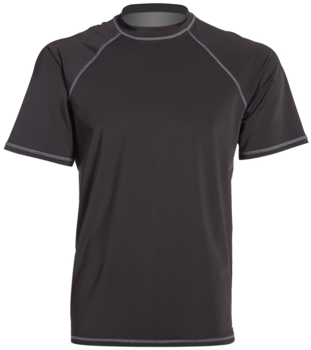 Cheap Sale Recommend TOP SHORT SLEEVES MESH - TOPWEAR - T-shirts Nike New Styles Sale Online Sale Best Store To Get Cheap Price Wholesale Shopping Online With Mastercard UBlndI