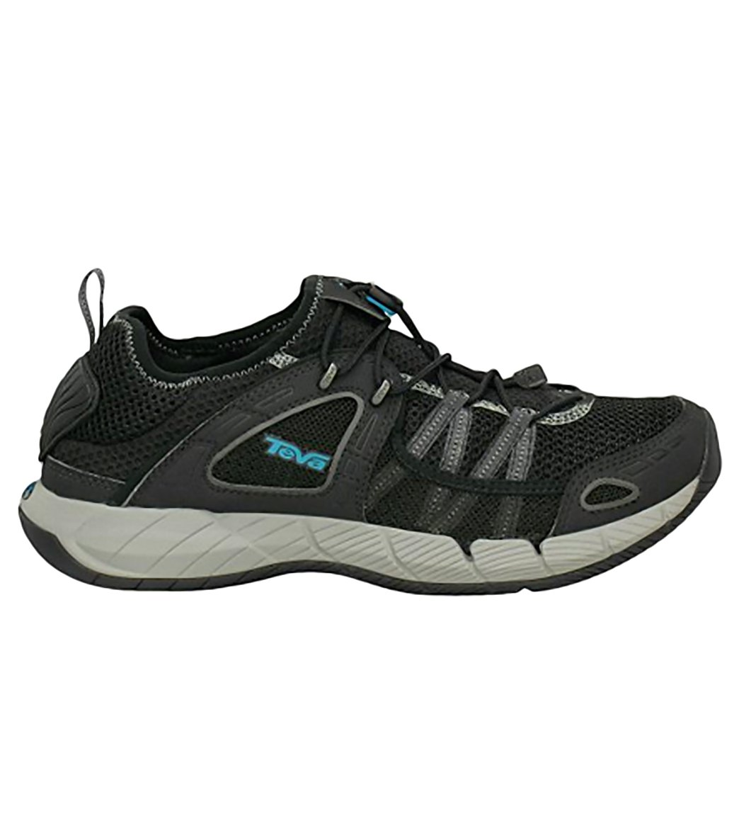Teva Men's Churn Water Shoes at SwimOutlet.com - Free Shipping