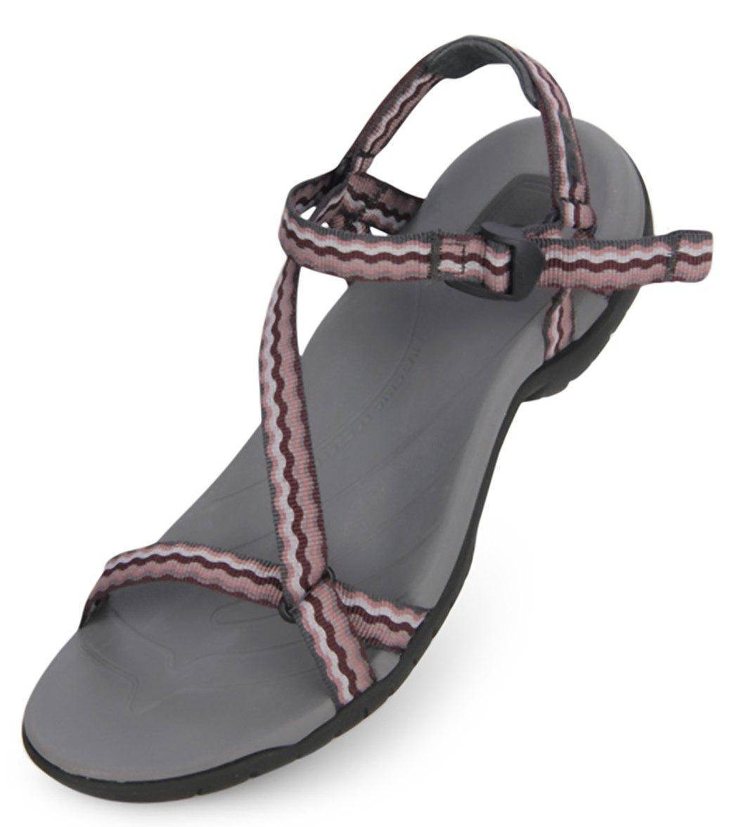 Women's zirra sandals -  Women S Zirra Sandal Play Video View All Colors