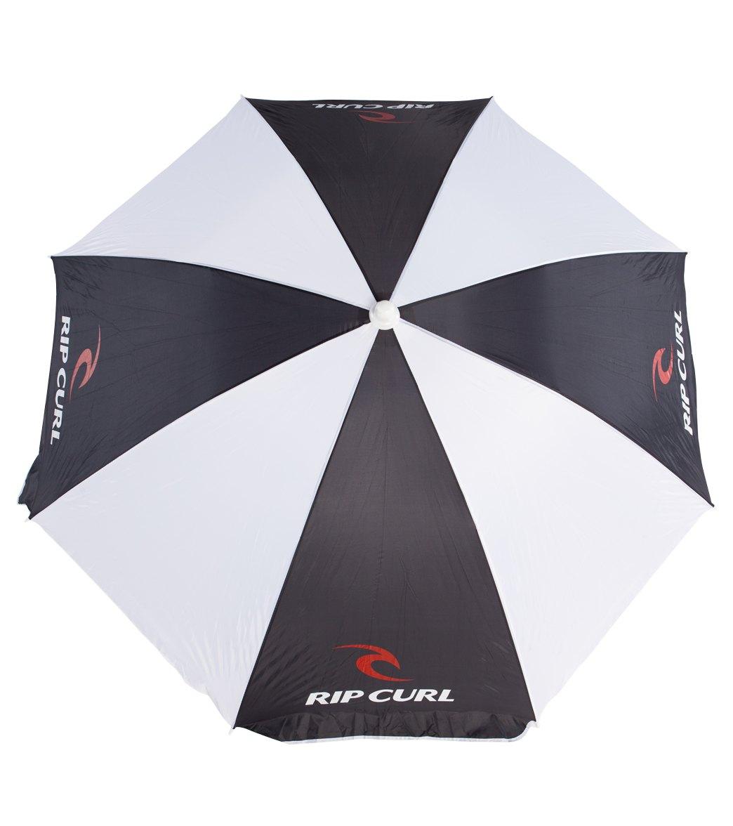... Rip Curl Beach Umbrella. View all colors  sc 1 st  SwimOutlet.com & Rip Curl Beach Umbrella at SwimOutlet.com