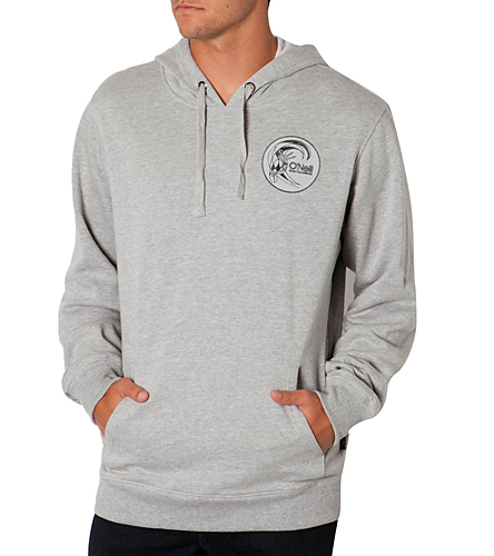 Free shipping on men's apparel on sale at deviatemonth.ml Shop the best brands in men's clothes on sale. Totally free shipping and returns.
