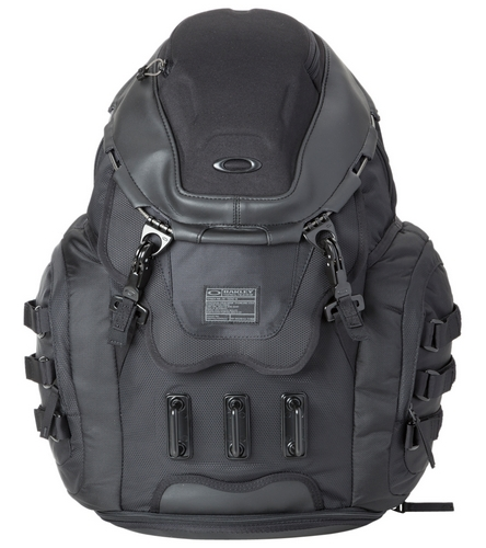 Oakley Men 39 S Kitchen Sink Backpack At Free Shipping